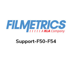 Support-F50-F54