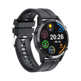 Load image into Gallery viewer, i9 Smart Watch - SAM - Sports and More