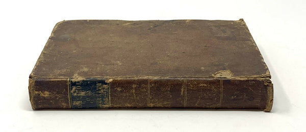 Mental Maladies: A Treatise on Insanity, Esquirol. First Edition, 1st. 1845