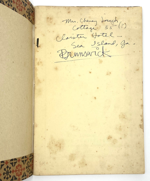 Poems, Marianne Moore. First Edition.