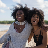 Now A Proud Member Of 1% For The Planet