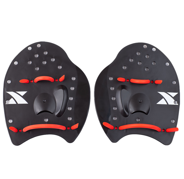 Cord Replacement for Kraken Swim Paddle