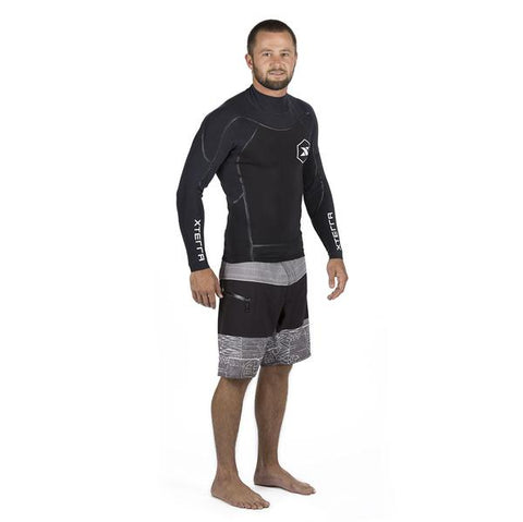 Men's K-55 Surf Top