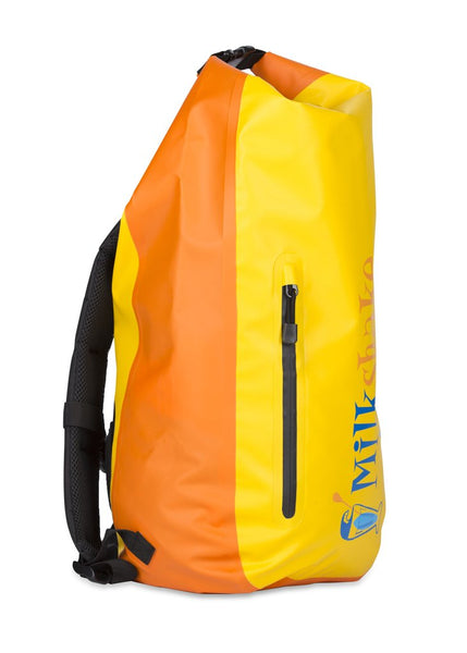Milkshake Boards Dry Bag