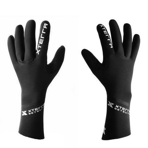 LAVA Swim Gloves