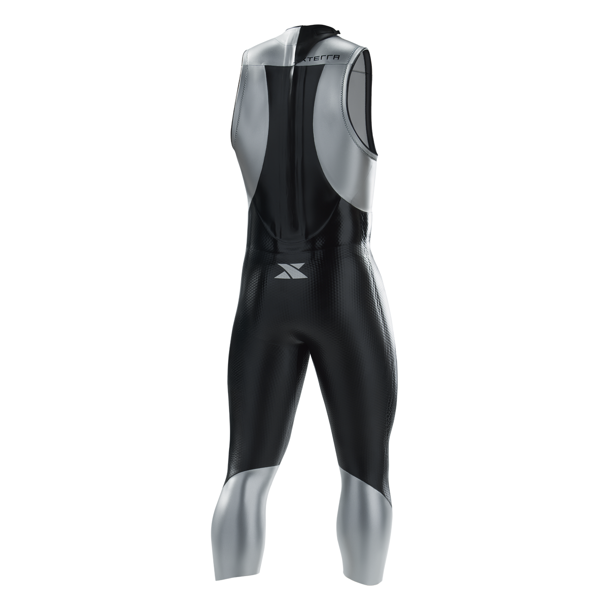 f5276008d3 Mens Vengeance Sleeveless Triathlon Wetsuit