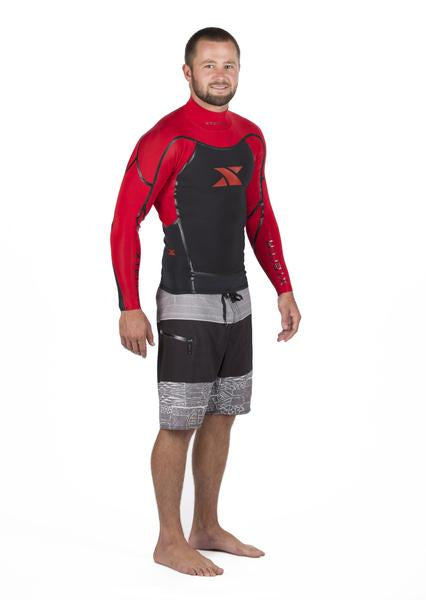 Men's K-38 Surf Top