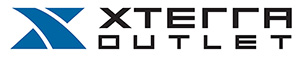 XTERRA OUTLET