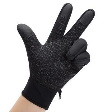 PRODIGEN-LITE™ New Warm Winter Gloves