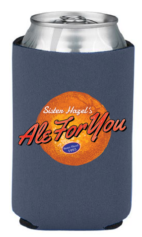 Ale For You Koozie
