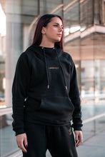 Load image into Gallery viewer, Delta Hoodie -LIMITED-