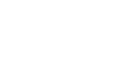 Total Shape Store