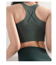Swift Racerback Sports Bra