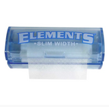 ELEMENTS Roll | Plastic Holder - 5 Meter