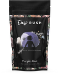Enso Rush Botanical Blends - Purple Mist (10g)