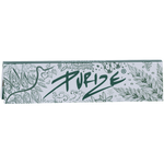 Purize Brown King Size Slim Rolling Papers
