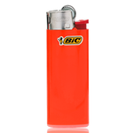 BIC Pocket Lighter Mini