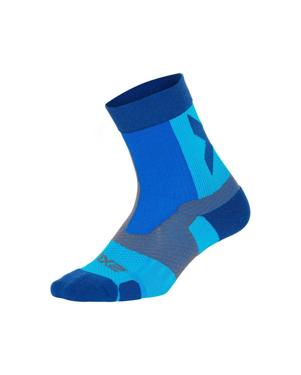 Vectr Light Cushion Crew Socks