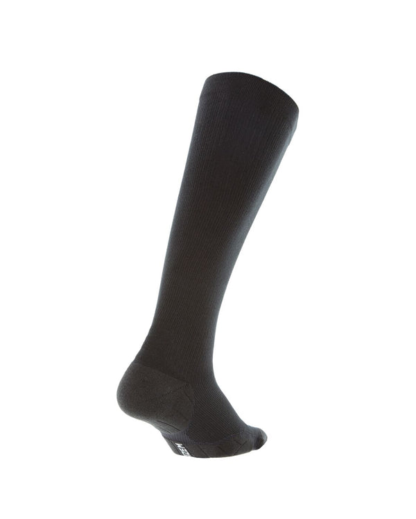 24/7 Compression Socks