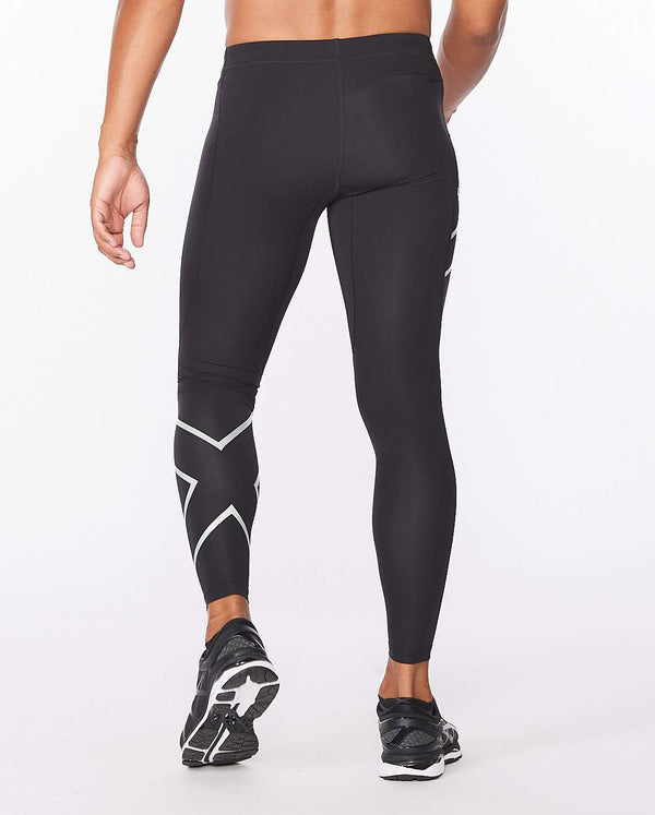 Core Compression Tights