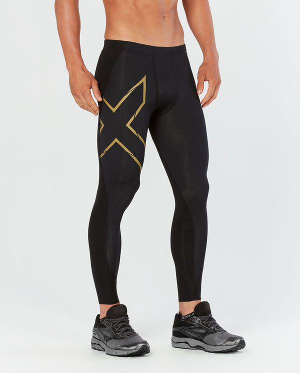 MCS Cross Training Compression Tights