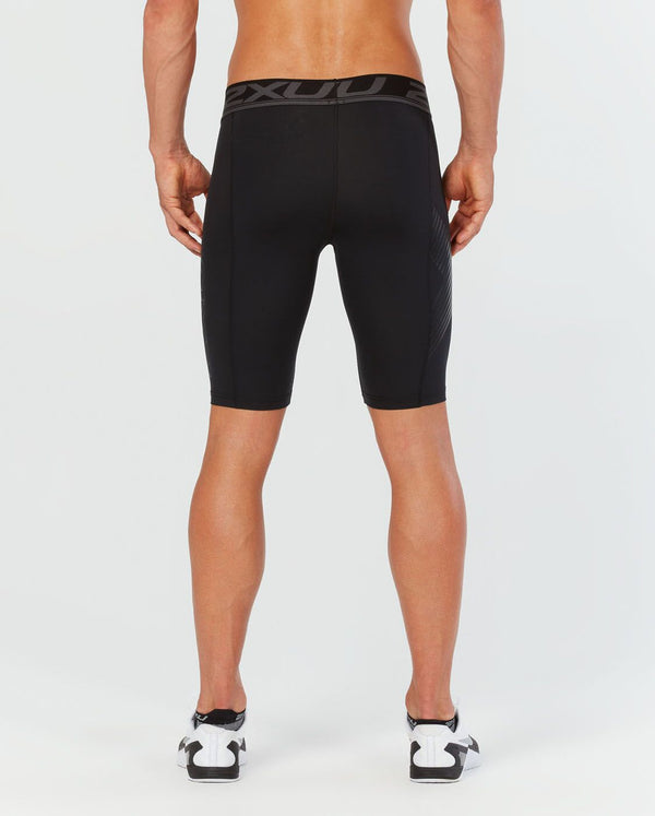 Accelerate Compression Shorts