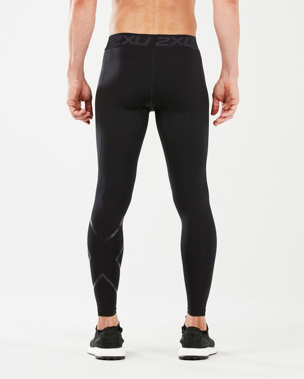 Thermal Accelerate Compression Tights