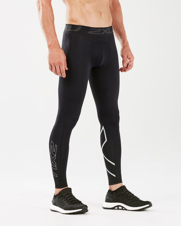 Accelerate Compression Tights - G2