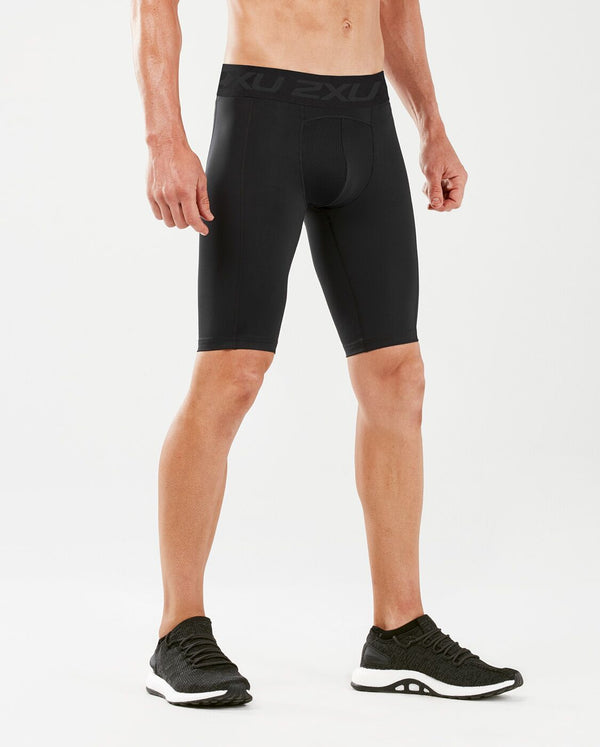 Accelerate Compression Shorts - G2