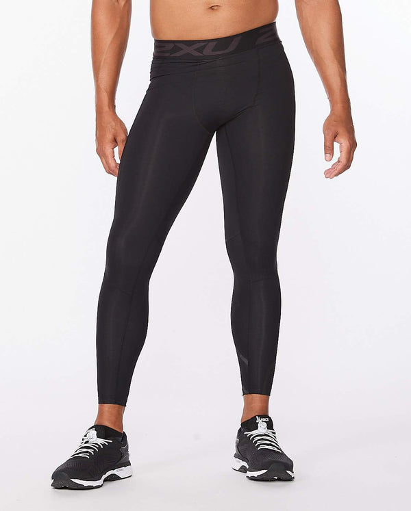 Motion Compression Tights