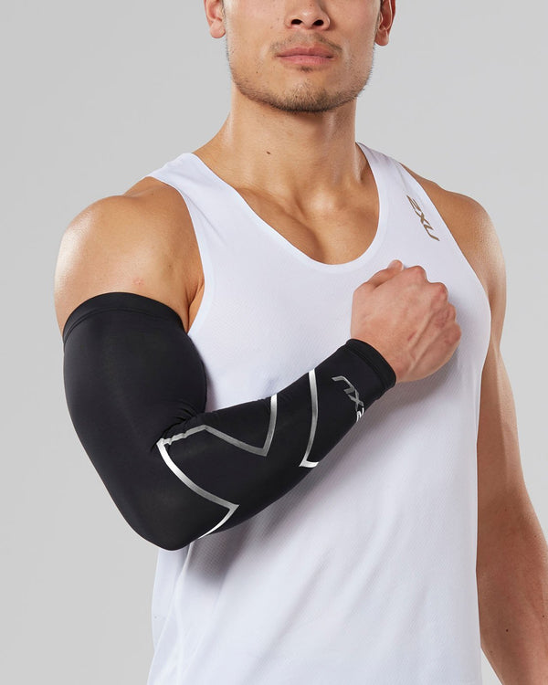 Compression Arm Guard (Single)
