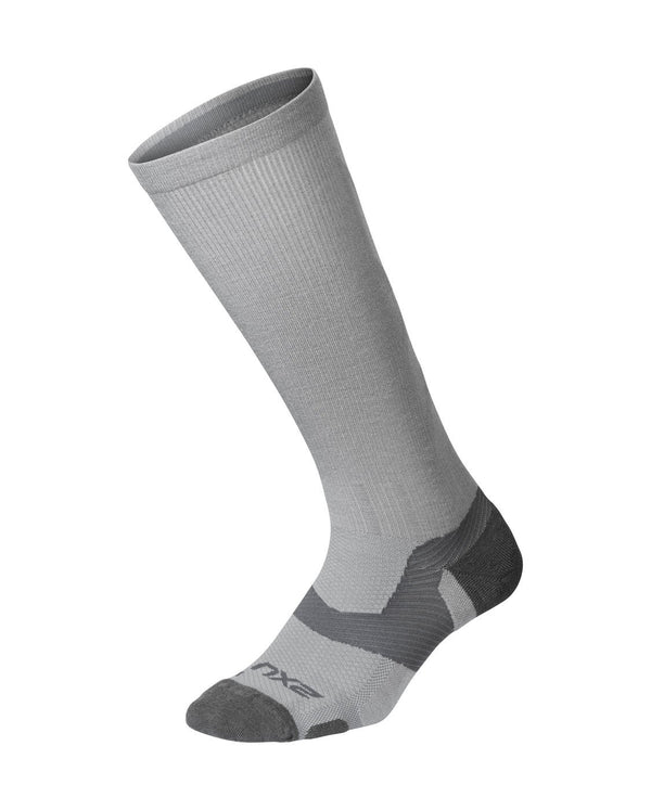 Vectr Merino Light Cushion Full Length Socks