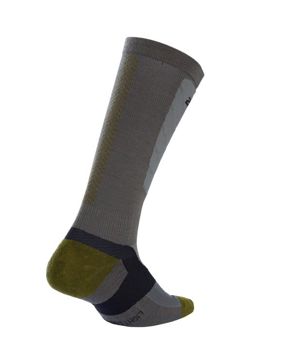 Vectr Alpine Compression Socks