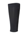 X Compression Calf Sleeves - Titanium/Black