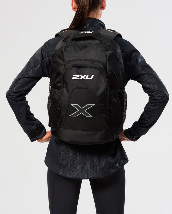 Distance Backpack