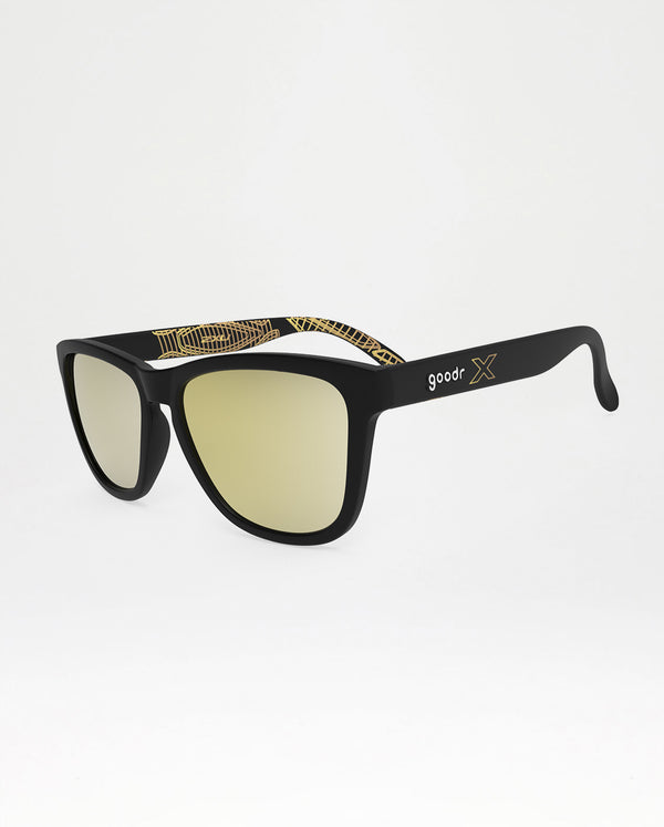 2XU Sunglasses