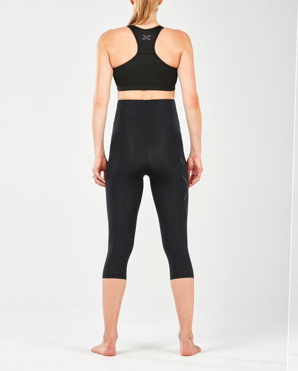 Postnatal Active 3/4 Tights
