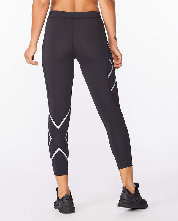Core Compression 7/8 Tights