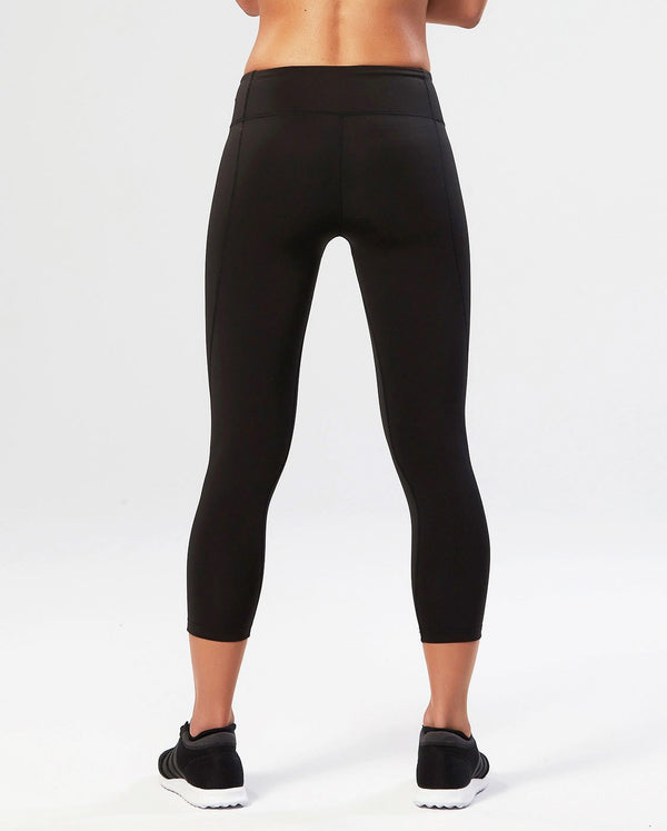 Form Mid-Rise Compression 7/8 Tights