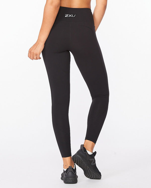 Form Hi-Rise Compression Tights