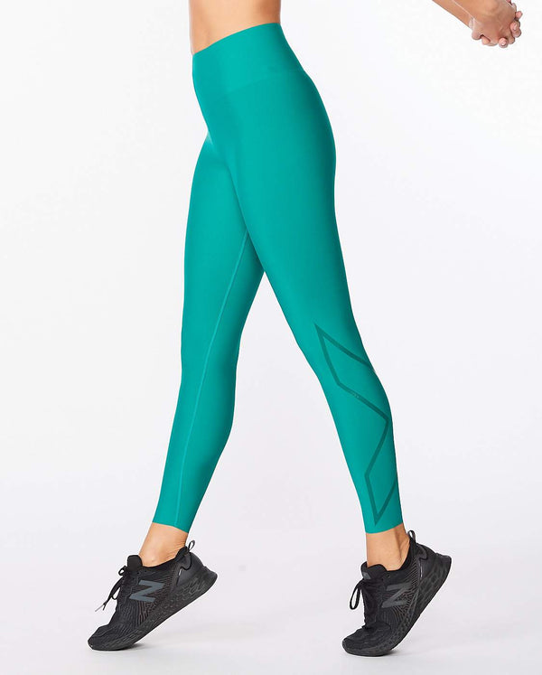 Motion Sculpt Hi-Rise Compression Tights