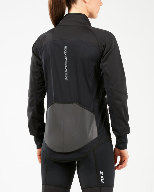 X: C2 Winter Cycle Jacket