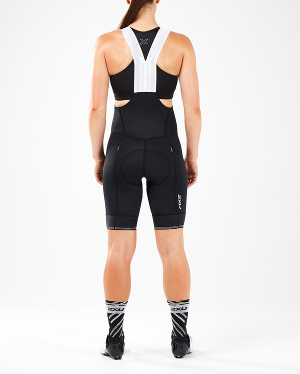 Elite Cycle Bib Shorts