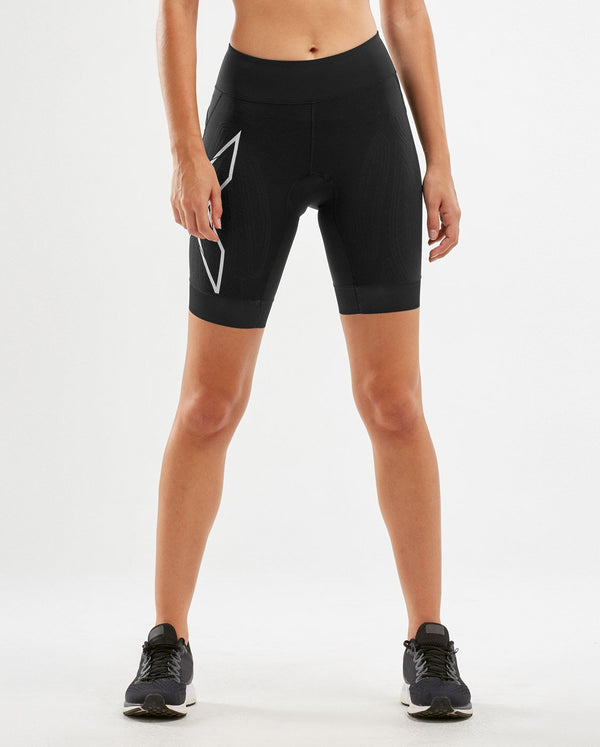 Compression Tri Shorts