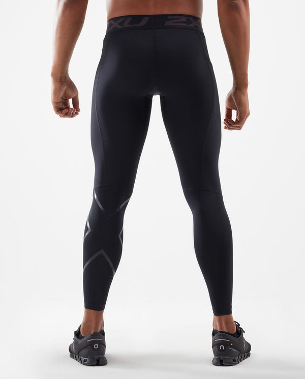 Accelerate Compression Tights with Storage