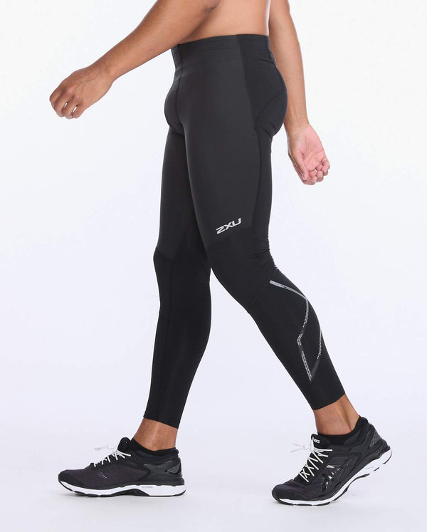 Wind Defence Compression Tights