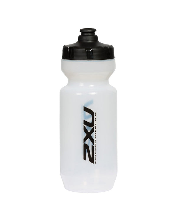 22Oz Waterbottle