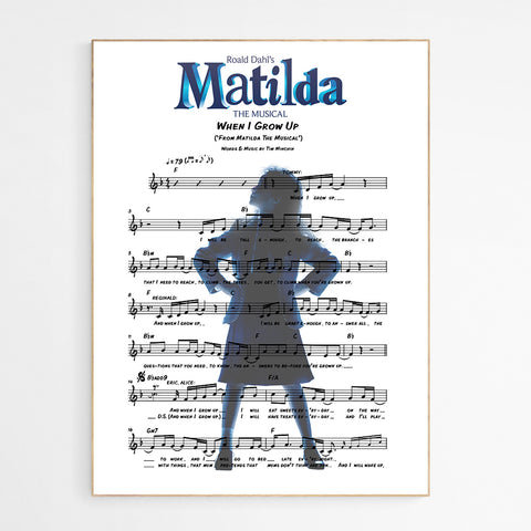 https://www.98types.co.uk/products/matilda-when-i-grow-up-poster