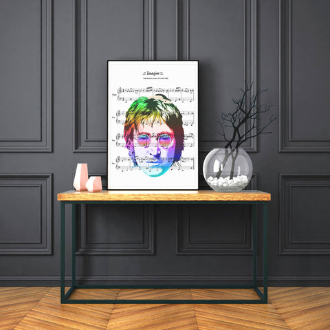 https://coqhtipzj4l27ht6-51592265921.shopifypreview.com/products/imagine-john-lennon-song-print?_pos=1&_sid=2a5baf97c&_ss=r