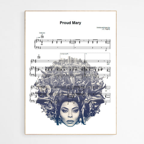 https://www.98types.co.uk/products/tina-turner-proud-mary-print?_pos=1&_sid=91af6b924&_ss=r